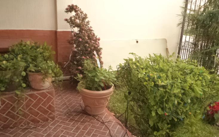 Foto de casa en venta en  , cancún centro, benito juárez, quintana roo, 1122707 No. 05