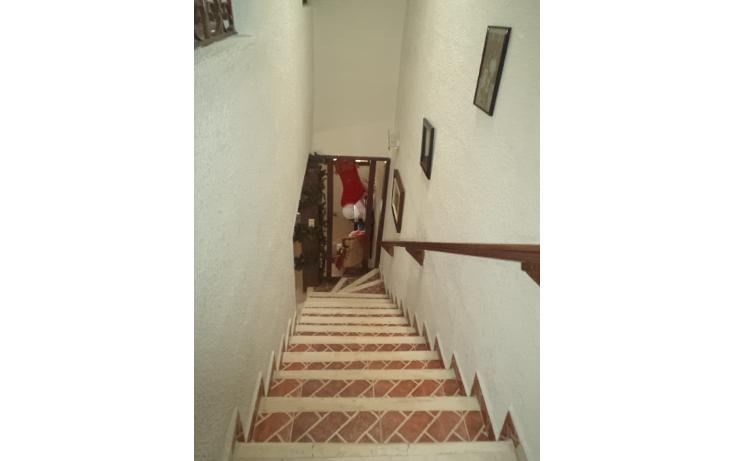 Foto de casa en venta en  , cancún centro, benito juárez, quintana roo, 1122707 No. 07