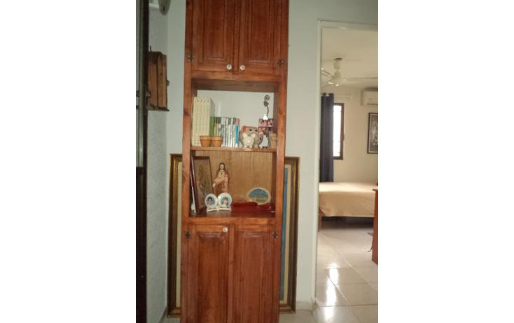 Foto de casa en venta en  , cancún centro, benito juárez, quintana roo, 1122707 No. 08