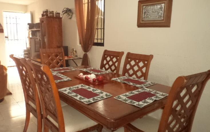 Foto de casa en venta en  , cancún centro, benito juárez, quintana roo, 1122707 No. 10