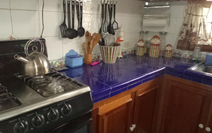 Foto de casa en venta en  , cancún centro, benito juárez, quintana roo, 1122707 No. 12