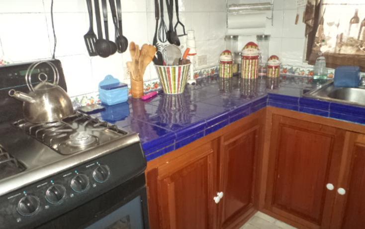 Foto de casa en venta en  , cancún centro, benito juárez, quintana roo, 1122707 No. 13