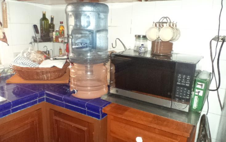 Foto de casa en venta en  , cancún centro, benito juárez, quintana roo, 1122707 No. 14