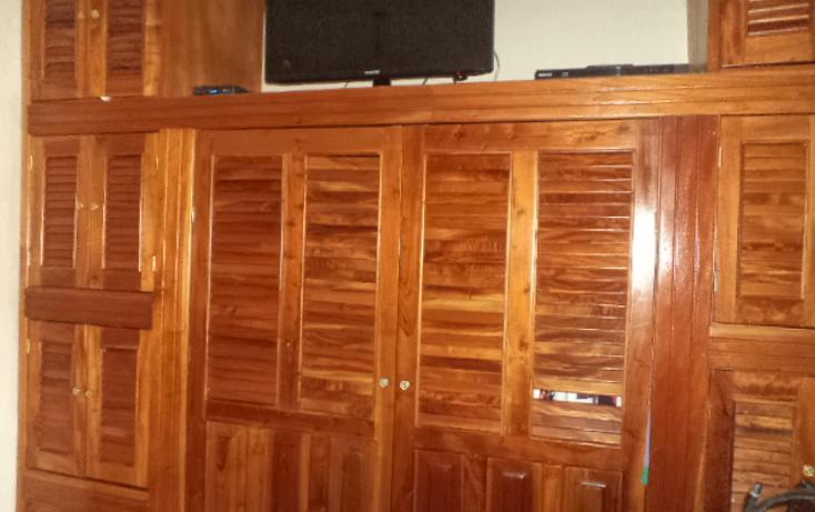 Foto de casa en venta en  , cancún centro, benito juárez, quintana roo, 1122707 No. 17