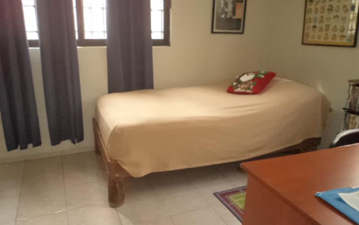 Foto de casa en venta en  , cancún centro, benito juárez, quintana roo, 1122707 No. 19