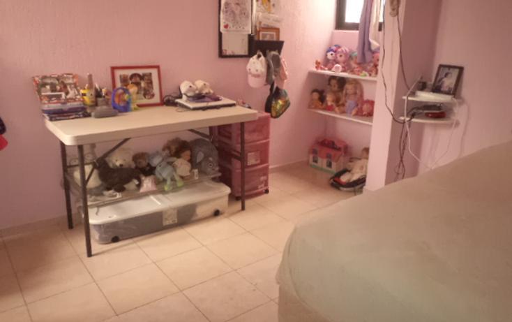 Foto de casa en venta en  , cancún centro, benito juárez, quintana roo, 1122707 No. 20