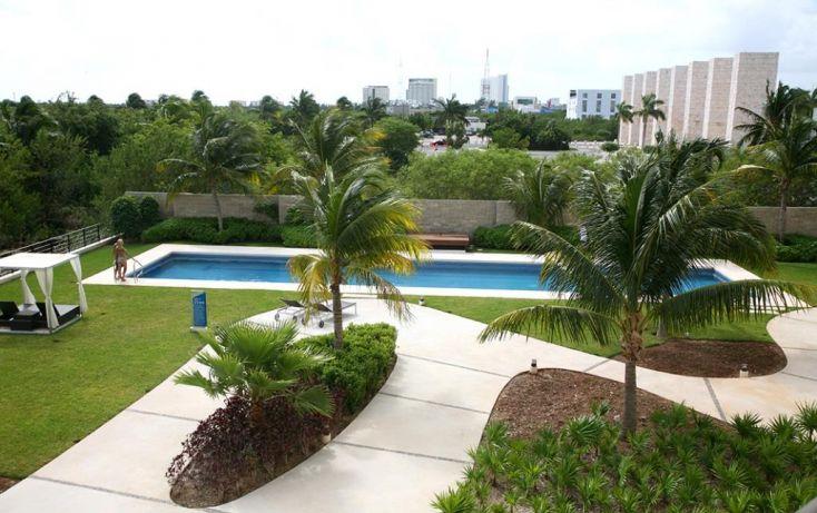 Foto de departamento en venta en, cancún centro, benito juárez, quintana roo, 1122759 no 02