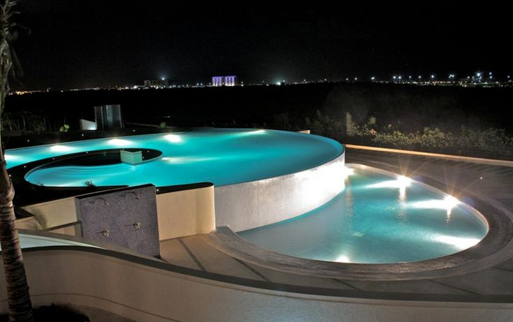 Foto de departamento en venta en, cancún centro, benito juárez, quintana roo, 1122759 no 04