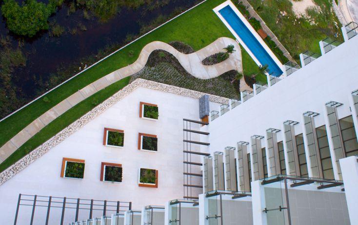 Foto de departamento en venta en, cancún centro, benito juárez, quintana roo, 1122759 no 06