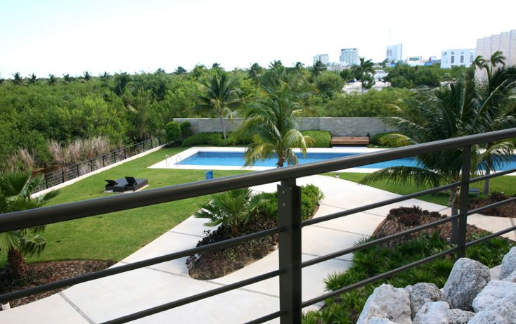 Foto de departamento en venta en, cancún centro, benito juárez, quintana roo, 1122759 no 07