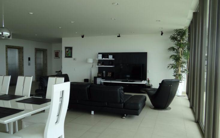 Foto de departamento en venta en, cancún centro, benito juárez, quintana roo, 1122759 no 15
