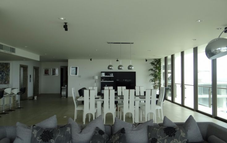 Foto de departamento en venta en, cancún centro, benito juárez, quintana roo, 1122759 no 16