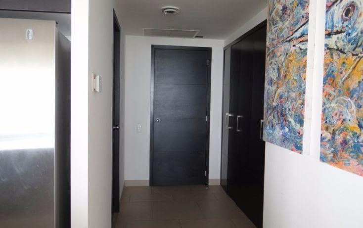 Foto de departamento en venta en, cancún centro, benito juárez, quintana roo, 1122759 no 17