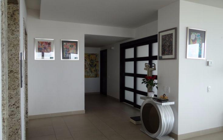 Foto de departamento en venta en, cancún centro, benito juárez, quintana roo, 1122759 no 18