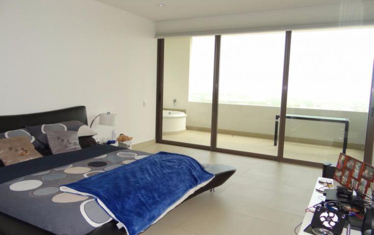 Foto de departamento en venta en, cancún centro, benito juárez, quintana roo, 1122759 no 19