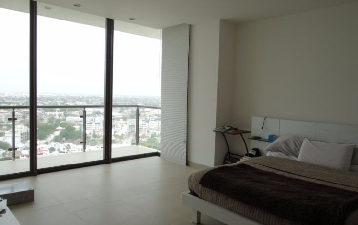 Foto de departamento en venta en, cancún centro, benito juárez, quintana roo, 1122759 no 22