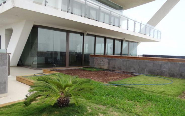 Foto de departamento en venta en, cancún centro, benito juárez, quintana roo, 1122759 no 24