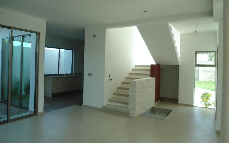 Foto de casa en venta en  , cancún centro, benito juárez, quintana roo, 1124453 No. 02