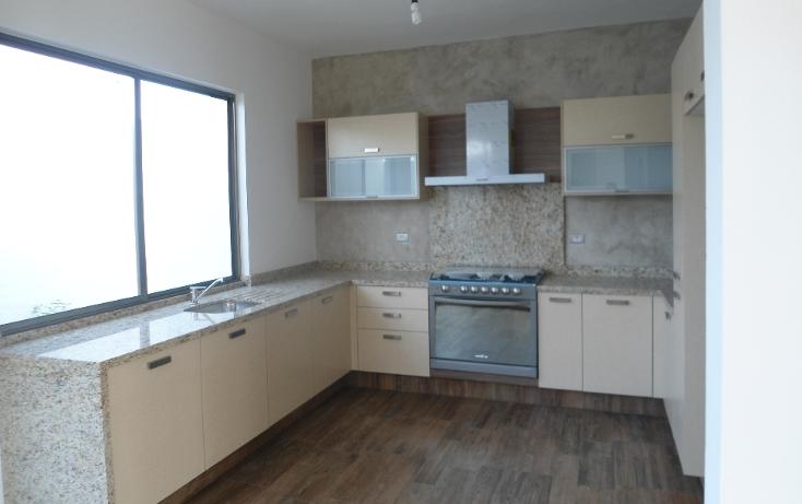 Foto de casa en venta en  , cancún centro, benito juárez, quintana roo, 1124453 No. 03