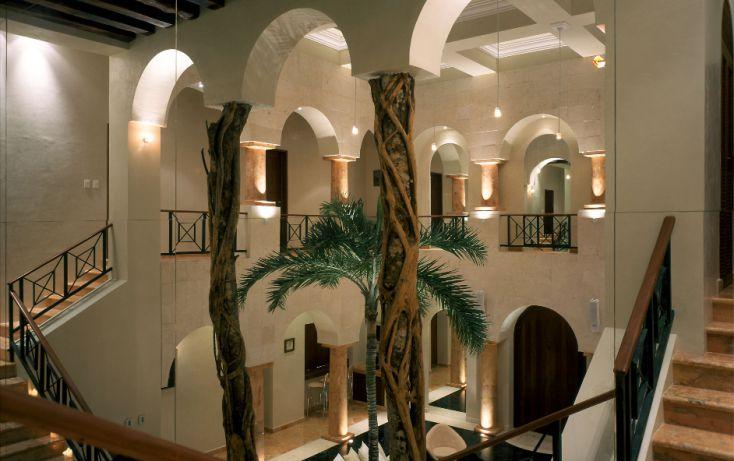 Foto de casa en venta en, cancún centro, benito juárez, quintana roo, 1125591 no 02