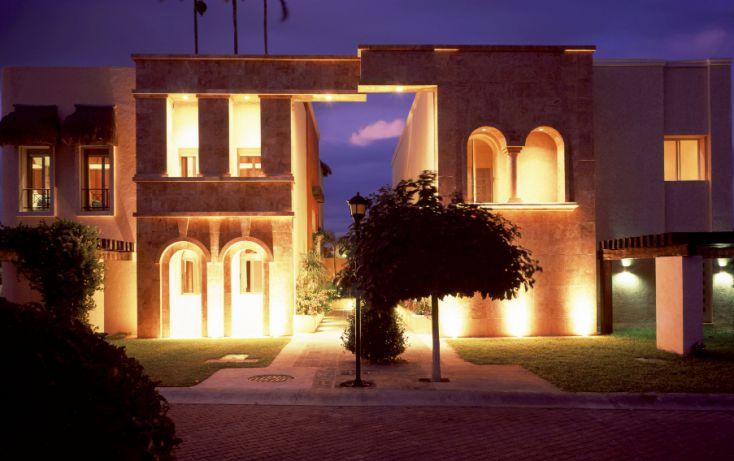 Foto de casa en venta en, cancún centro, benito juárez, quintana roo, 1125591 no 05