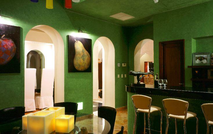 Foto de casa en venta en, cancún centro, benito juárez, quintana roo, 1125591 no 09