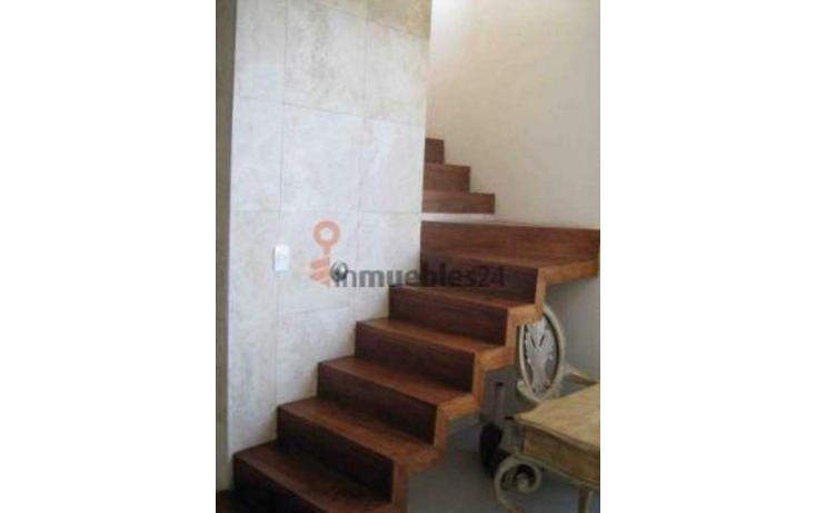 Foto de departamento en venta en  , cancún centro, benito juárez, quintana roo, 1126207 No. 06