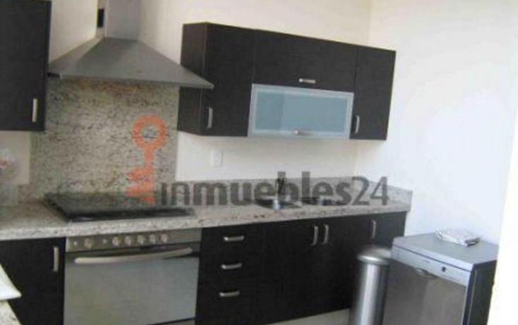 Foto de departamento en venta en  , cancún centro, benito juárez, quintana roo, 1126207 No. 16
