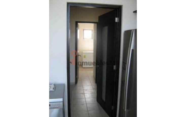 Foto de departamento en venta en  , cancún centro, benito juárez, quintana roo, 1126207 No. 18
