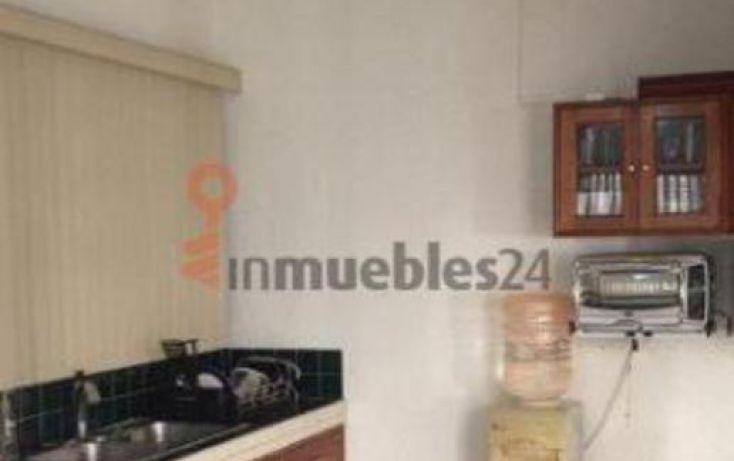 Foto de casa en venta en, cancún centro, benito juárez, quintana roo, 1126411 no 02