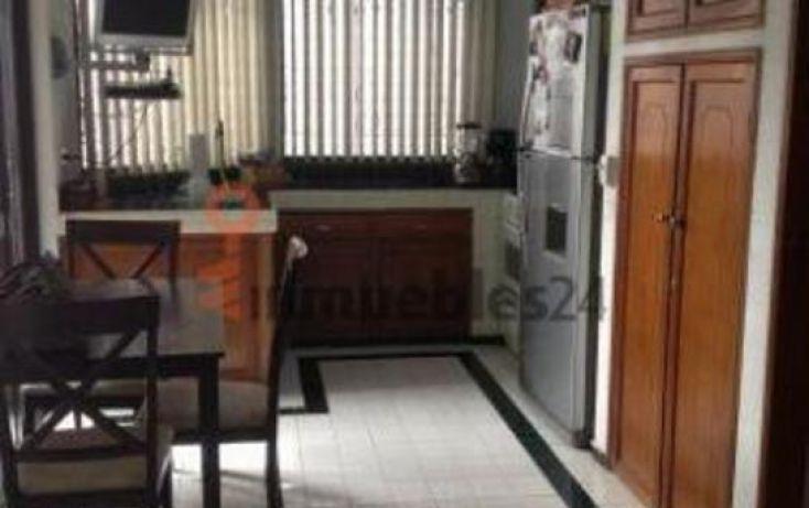 Foto de casa en venta en, cancún centro, benito juárez, quintana roo, 1126411 no 03