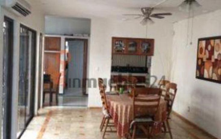 Foto de casa en venta en, cancún centro, benito juárez, quintana roo, 1126411 no 04