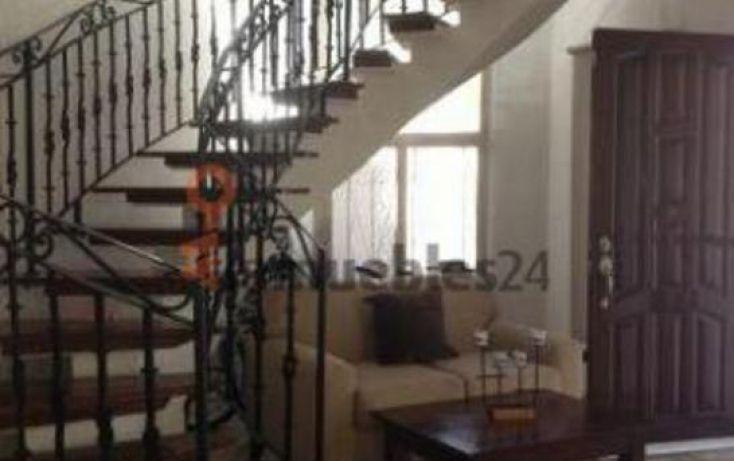 Foto de casa en venta en, cancún centro, benito juárez, quintana roo, 1126411 no 05