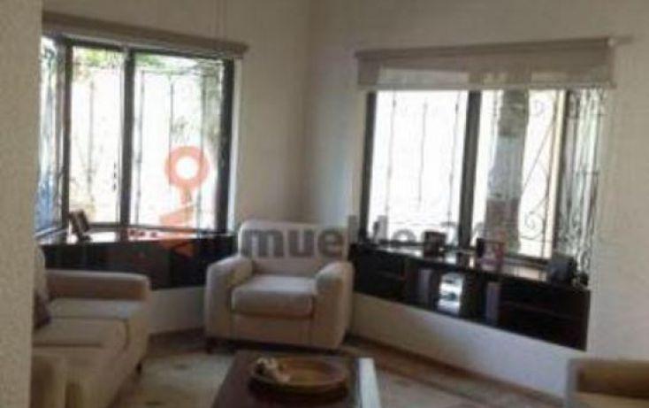 Foto de casa en venta en, cancún centro, benito juárez, quintana roo, 1126411 no 06