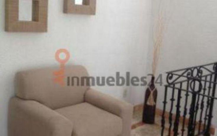 Foto de casa en venta en, cancún centro, benito juárez, quintana roo, 1126411 no 07