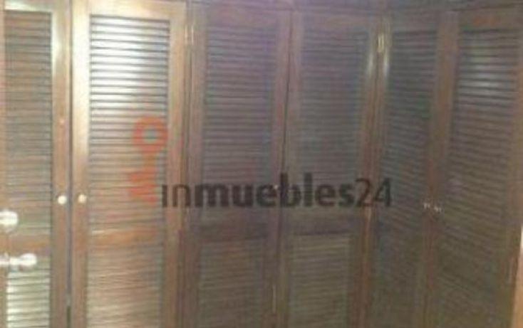 Foto de casa en venta en, cancún centro, benito juárez, quintana roo, 1126411 no 08