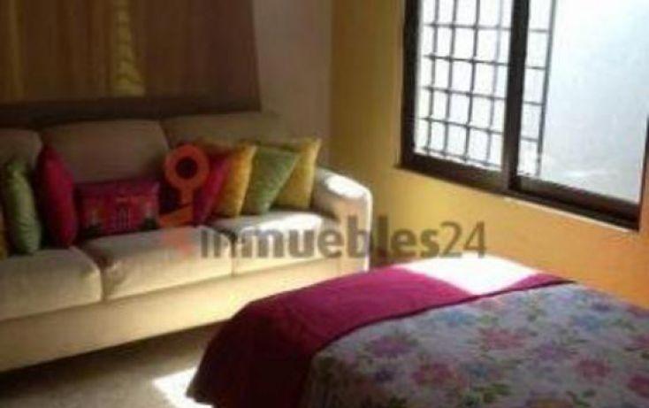 Foto de casa en venta en, cancún centro, benito juárez, quintana roo, 1126411 no 10