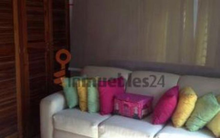 Foto de casa en venta en, cancún centro, benito juárez, quintana roo, 1126411 no 11