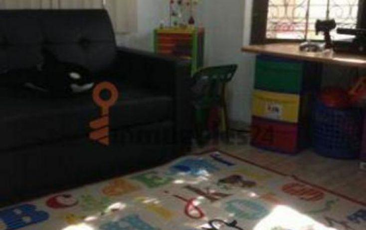 Foto de casa en venta en, cancún centro, benito juárez, quintana roo, 1126411 no 12
