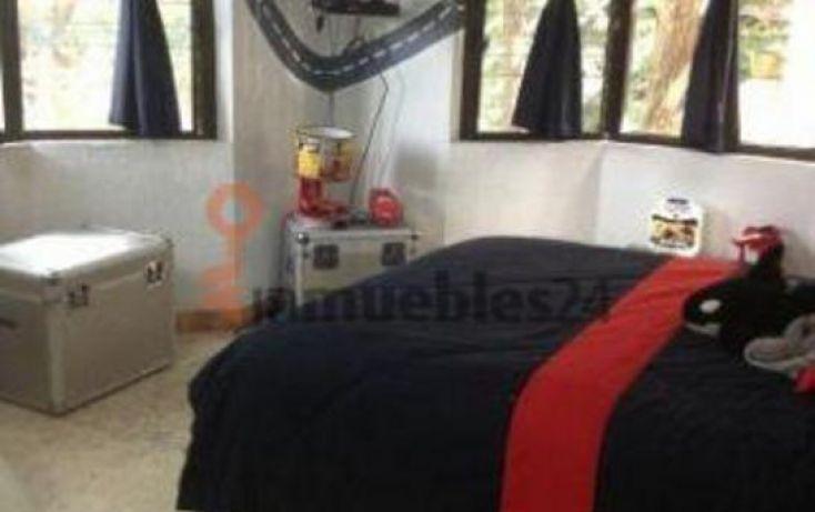 Foto de casa en venta en, cancún centro, benito juárez, quintana roo, 1126411 no 13