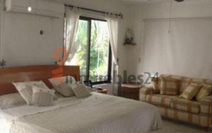 Foto de casa en venta en, cancún centro, benito juárez, quintana roo, 1126411 no 14