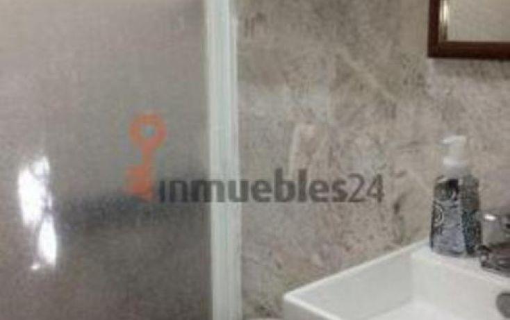 Foto de casa en venta en, cancún centro, benito juárez, quintana roo, 1126411 no 15