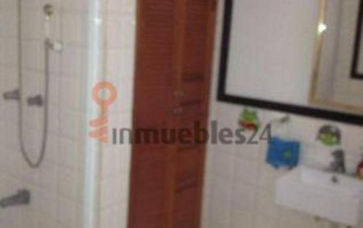 Foto de casa en venta en, cancún centro, benito juárez, quintana roo, 1126411 no 17