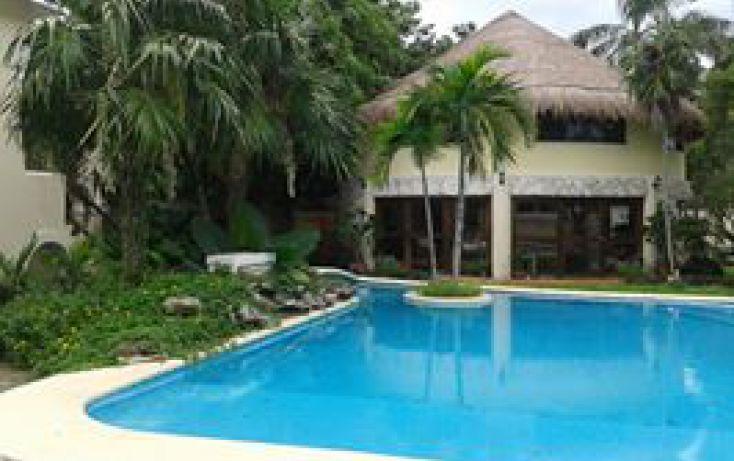 Foto de casa en venta en, cancún centro, benito juárez, quintana roo, 1126869 no 02