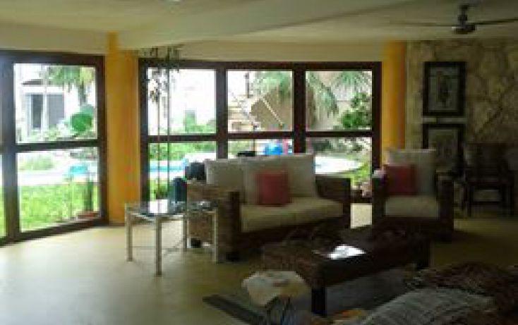 Foto de casa en venta en, cancún centro, benito juárez, quintana roo, 1126869 no 03