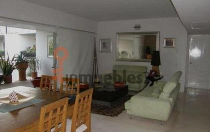 Foto de departamento en venta en  , cancún centro, benito juárez, quintana roo, 1126951 No. 07