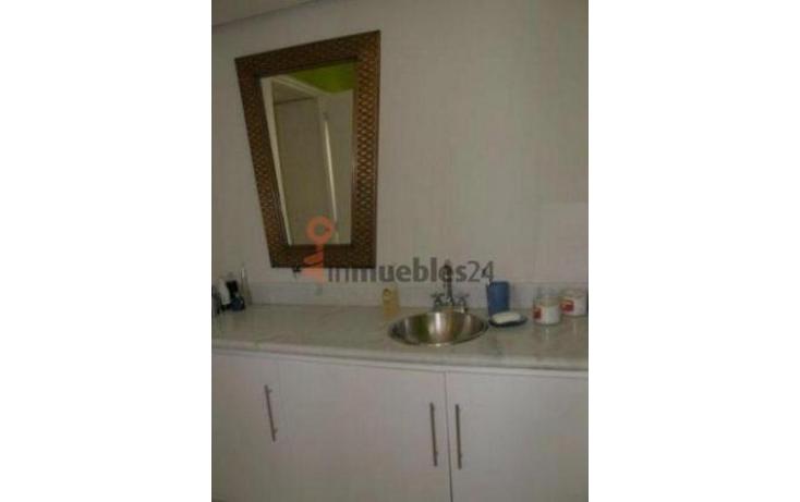 Foto de departamento en venta en  , cancún centro, benito juárez, quintana roo, 1126951 No. 09