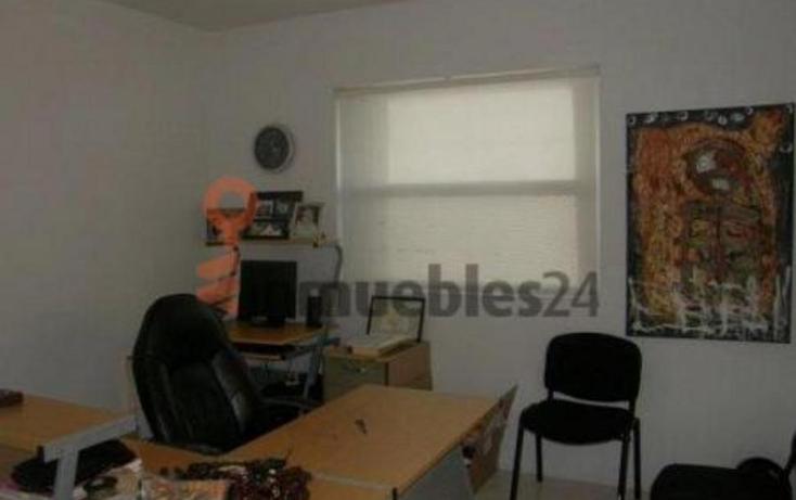 Foto de departamento en venta en  , cancún centro, benito juárez, quintana roo, 1126951 No. 13