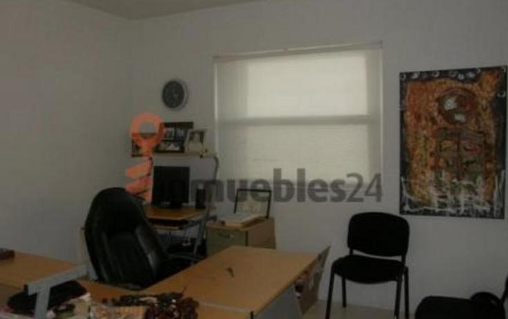 Foto de departamento en venta en  , cancún centro, benito juárez, quintana roo, 1126951 No. 14