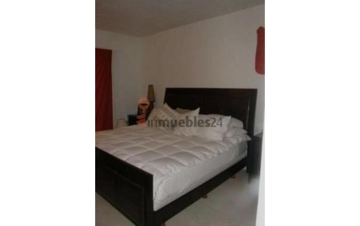 Foto de departamento en venta en  , cancún centro, benito juárez, quintana roo, 1126951 No. 16